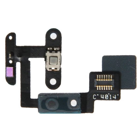 Telephone Transmitter Flex Cable for iPad Air 2 / iPad 6