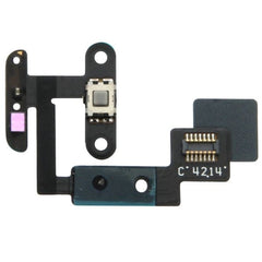 High Quality Microphone Flex Cable Replacement for iPad Air 2 / iPad 6