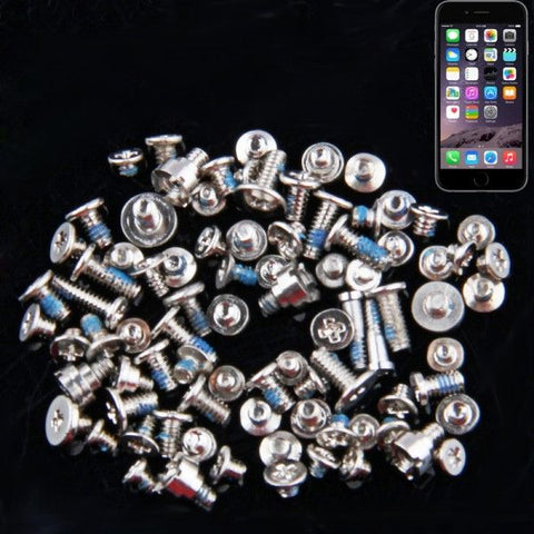 High Quality Screw Set for iPhone 6