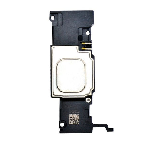 iPartsBuy Loud Speaker Module Replacement for iPhone 6s Plus