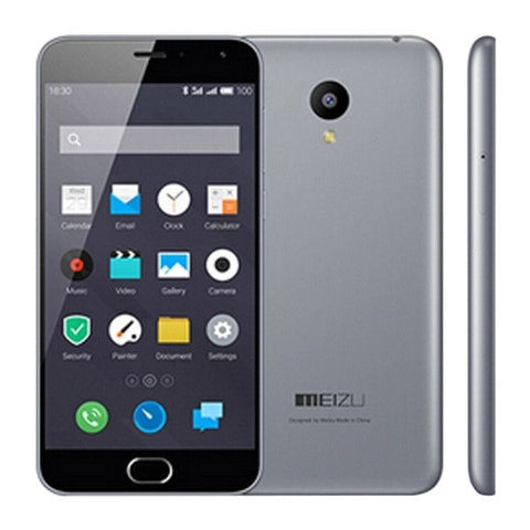 MEIZU M2 16GB(Grey)