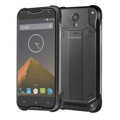 Blackview BV5000 5.0 inch (Black)