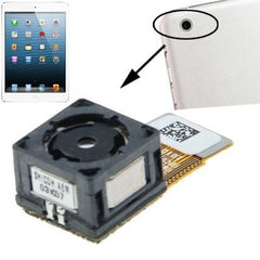 Original Version Rearview Camera for iPad mini