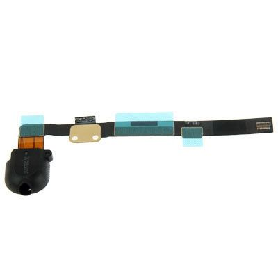 OEM Version Audio Jack Ribbon Flex Cable for iPad mini 1 / 2 / 3