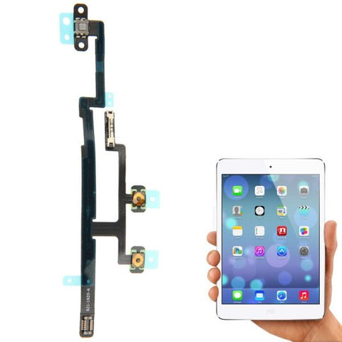 Original Switch Flex Cable for iPad mini 2 Retina