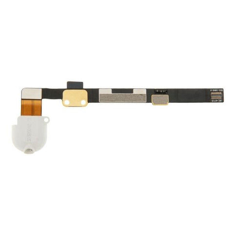 iPartsBuy Audio Flex Cable Ribbon Replacement for iPad mini 3