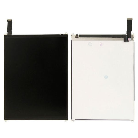 iPartsBuy High Quality LCD Replacement for iPad mini 3