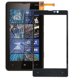 iPartsBuy High Quality Touch Screen Replacement Part for Nokia Lumia 820 - Zasttra.com