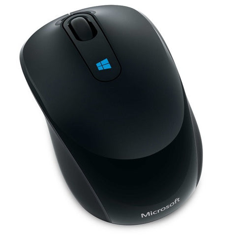 Ms Sculpt Mobile Mouse