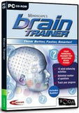 Apex Brain Trainer PC CD