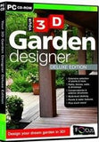 Apex Your 3D Garden Designer Deluxe Edition