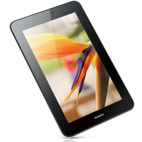 Huawei Mediapad Youth2 7 Inch Android4.3