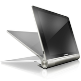 Lenovo Yoga Tab 10 Inch  Quad Core 1Gb Ram