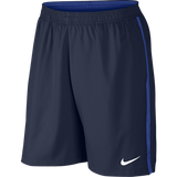 "Nike Power 9"" Knit Men's Tennis Shorts - X-Large - Zasttra.com"