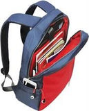 Promate DAPP-BP Laptop Backpack - Padded compartment for 14ǽ¶?¶? Laptops - Zasttra.com