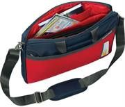 Promate DAPP-HB Stylish Messenger Bag - Padded