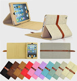 "Luxury Designer Fashion Case For iPad mini 7.9"" - Zasttra.com - 1"