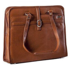 Ladies Executive Leather Case