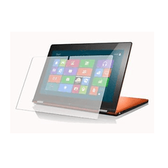 Lenovo Accessory Ideapad Yoga 11 Inch Screen