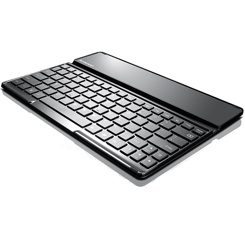 Lenovo Accessory Ideapad S6000 Bt Keybord