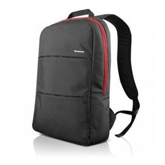 Lenovo Back Pack