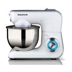 Cuina Mestre Kitchen Machine