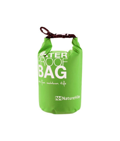 Waterproof Pouch Bag 2L