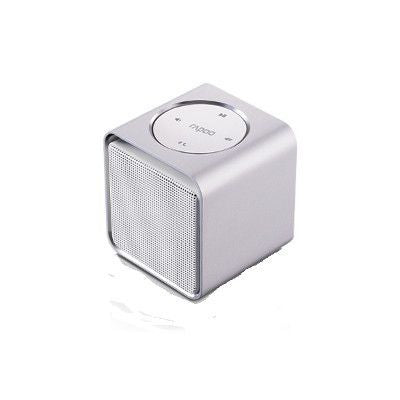Rapoo Bluetooth Mini Speaker A300 White