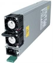 Intel SR2500 (Driskill 2) 750 Watt Power Supply Module - Required for full redundancy.