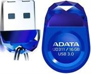 ADATA 16GB DashDrive Durable UD311 USB Flash drive
