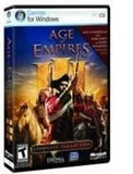 Online Buy Microsoft Age Of Empiresiii | South Africa | Zasttra.com