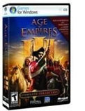 Microsoft Age Of Empiresiii