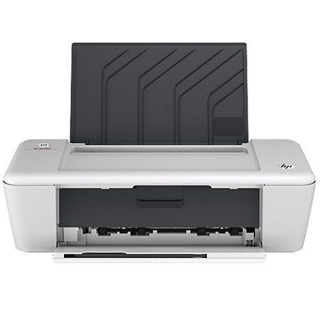 Hp Deskjet Ink Advantage 1015 Printer