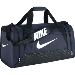 Nike Brasilia Gym Bag
