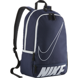 Nike Classic North Backpack - Blue Wolf Grey - Zasttra.com