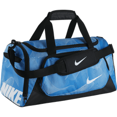 Nike Team Kids Duffel Bag