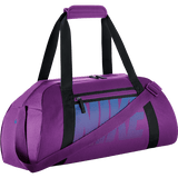 Nike Gym Club Women's Training Duffel Bag - Zasttra.com