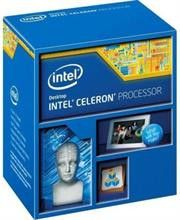Intel Celeron G1850 - 2.90GHz Dual Core