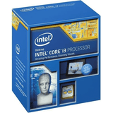 Intelcore I3 4170 3.70Ghz 3Mb Cache 1150