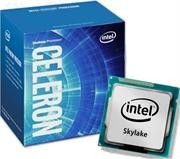 Intel Celeron Processor G3920 - 2.90GHz LGA1151 Skylake Processor