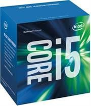 Intel Core i5-6600 Skylake Quad Core 3.3Ghz LGA1151 Processor (6M Cache
