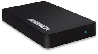 Manhattan SuperSpeed USB 3.0 SATA