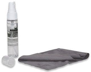 Manhattan Cleaning Product LCD Gel Cleaning Kit