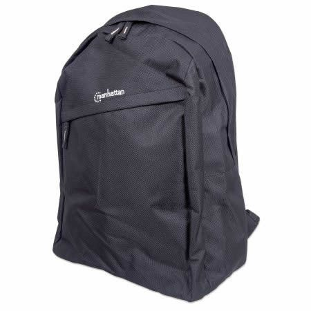 Manhattan Knappack - Backpack