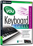 Apex Teaching-you Keyboard Skills - Zasttra.com