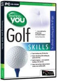 Apex: -Teaching-you Golf Skills - Zasttra.com