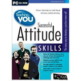 Apex Teaching you Successful Attitude Skills - Zasttra.com