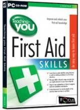 Apex Teaching-you First Aid Skills