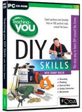 Apex Teaching-you DIY Skills with Tommy Walsh