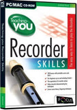 Apex Teaching you Recorder Skills